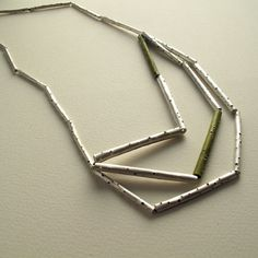 A selection of pieces from my textura, etched, enamel collection.
