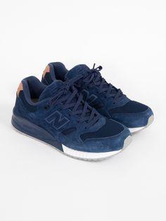 finest selection 186db 0f48e NEW BALANCE 530SNV New Balance, Jordans, Sneaker, Tennis, Kicks, Converse,