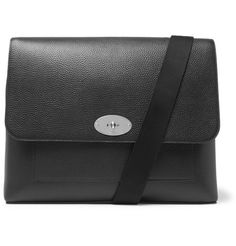 MULBERRY . #mulberry #bags #shoulder bags #lining #canvas #suede #