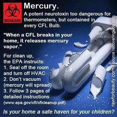 Mercury.....http://www.tuberose.com/Mercury.html