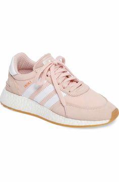 adidas I-5923 Sneaker (Women)  9935d0eaefbd
