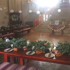 Host life's most important occasions at #BosheuvelCountryEstate Farm-style ambience, great service and spectacular food awaits you and your guests for a memorable experience like no other. Book your event now: 082 553 2846 or info@bosheuvelestate.co.za 086 114 8866 or cro@thatco.co.za #BosheuvelCountryEstate #CountryWedding #CountryEvent #MuldersdrifWedding #MuldersdriftEvent #MuldersdriftVenue #StraightFromTheFarmer #FarmtoFork #ThatCo Pig Farming, Country Estate, Craft Beer, Great Places, Brewery, How To Memorize Things, Table Settings, Book, Crafts