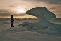 Alert Nunavut