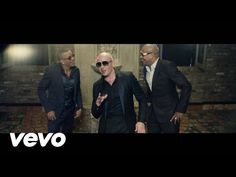Only Love - Shaggy (Video Official) ft. Pitbull _ Gene Noble (LYRICS) 2015 ® - YouTube