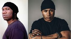 KRS-One Apologizes to LL Cool J For Dissing Him, With A Detailed Freestyle (Video) On Saturday night (November 21), KRS-One performed in Pittsburgh, Pennsylvania. In a concert joined by Rakim, Ras Kass, Domingo, DJ JS-1, and others, KRS was filmed (by Akil Esoon) as…