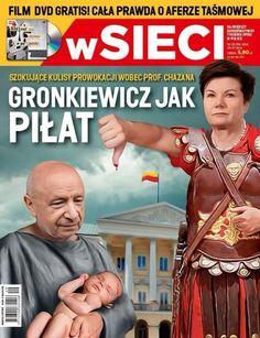Gronkiewicz Pilat