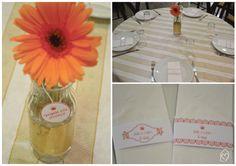 Jiulle e Lola's b-day! #bday #decor #party #ideas #festa #casadasamigas #partydesigner