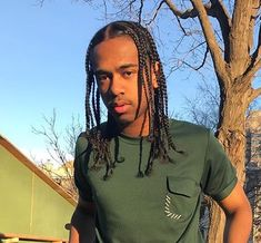 901 Best Black Men Haircut 2018 Images In 2019 Black Men Black