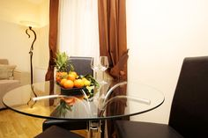 Accommodation in Bucharest, in the city center. Take a look & book! Serviced Apartments, Bucharest, Old Town, City, Book, Old City, Cities, Book Illustrations, Books
