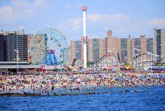 boardwalk in daytona, fl | Boardwalk Amusement Area: Daytona Beach Attractions Review - 10Best ...