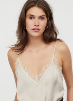 6fa7041feb 288 Best Blouses-Tops images in 2019 | Blouse, Blouses, Shirts