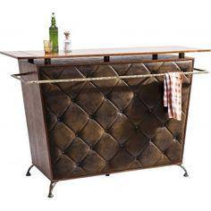 https://www.kare-click.fr/23596-thickbox/bar-lady-rock-vintage-deluxe-kare-design.jpg