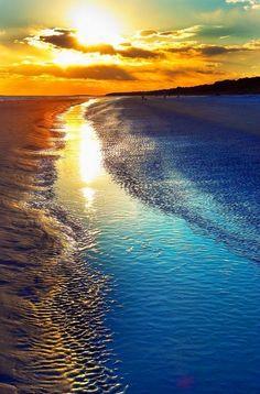 #sunset Hilton Head Island,South Carolina