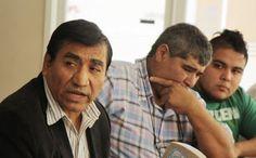 Piedra On Line.-: Rioseco defiende su decisión de aumentar el 36% y ...