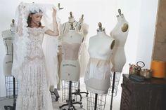 ליהי הוד שמלות כלה Lihi Hod Bridal טלפון: 072-223-1547   Lihi Hod 2017 | wedding dresses | wedding gown | Lihi Hod Bridal  | new collection 2017 | bridal fashion | ליהי הוד שמלות כלה | שמלת כלה | שמלת כלה מיוחדת | שמלת כלה רומנטית | שמלות כלה 2017 | שמלת כלה עדינה | שמלת כלה וינטג' | ליהי הוד קולקציית 2017