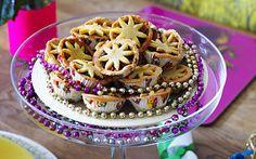 hemsley + hemsley christmas pie recipe