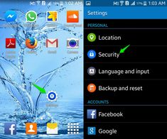 How to wipe an Android phone completely  (factory reset only won't do it).