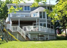 House vacation rental in Milwaukee from VRBO.com! #vacation #rental #travel #vrbo