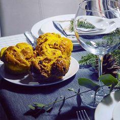 Have you tried these sweet bread pumpkin muffins? Have You Tried, Sweet Bread, Baby Food Recipes, Sugar Free, Muffins, Pumpkin, Wellness, Chicken, Mom