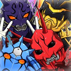 /Kamen Rider Den-O/#206422 - Zerochan