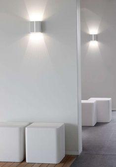 100 Best Delta Light Images Delta Light Interior