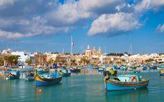 World's Best Islands | Travel + Leisure