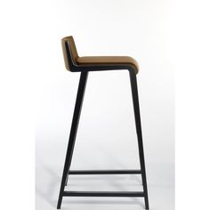 linus bar stool by Stephen Veit for Potocco ( available at Cavit and Co)