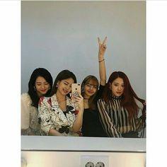 Beauty & Monster - Exo & Blackpink ff {Baekhyun x Jennie} Kim Jennie, Kpop Girl Groups, Korean Girl Groups, Kpop Girls, Yg Entertainment, Girls Generation, K Pop, Kpop Memes, Blackpink Memes