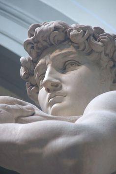 ULTRA /// vaporwave / cyberpunk / glitch / cyberpunk / aesthetic / wallpaper / v. Roman Sculpture, Sculpture Art, Baroque Sculpture, Stone Sculptures, Sculpture Romaine, Renaissance Kunst, Greek Statues, Ancient Greek Sculpture, Angel Statues