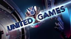 New United Games Player Video! Come play FireFan with me!