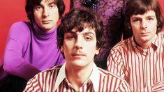 Pink Floyd les 30 ans de The Wall