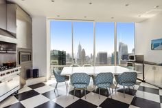 112 Franklin Street 2012 The Luxury Collection Pinterest