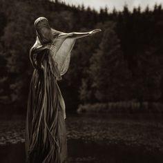 Christian Hopkins Photography | Christian Martin Weiss • Dark Beauty Magazine