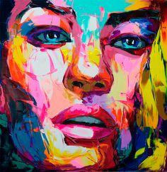 imagenes de pinturas al oleo - Buscar con Google