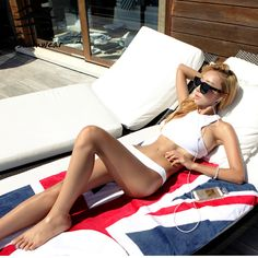 2016 Brand New Summer Beach Sexy Solid bikini set High Neck Women Black Swimwear Sports Style Concise Design White Swimsuit-in Bikinis Set from Women's Clothing & Accessories on Aliexpress.com | Alibaba Group