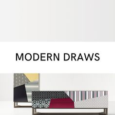 Check out our board to see the best ways to do that, whilst keeping your house stylish. See more ideas about Modern, Drawings and House. Bedroom Chest Of Drawers, Modern Drawers, Cover Photos, Drawings, House, Home Decor, Decoration Home, Home, Room Decor