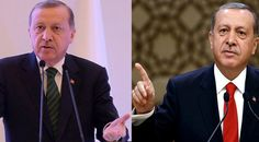 """Erdoğan 'ın Lozan mesajı kafaları karıştırdı – Güncel haberler…  """"Erdoğan 'ın Lozan mesajı kafaları karıştırdı – Güncel haberler…"""" http://fmedya.com/erdogan-in-lozan-mesaji-kafalari-karistirdi--guncel-haberler-h55940.html"""