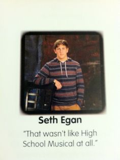 thatfunnyblog:  my senior quote was better than yours