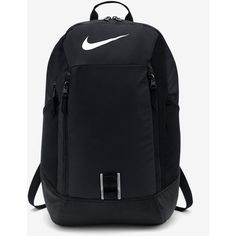 Nike Alpha Adapt Rise Backpack. Nike.com ( 70) ❤ liked on Polyvore 64ccec507ac40