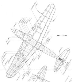 189 best drawing painting images drawing techniques drawing 1976 Caravelle Boat image result for technical drawing