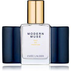 Estee Lauder Edition Limitée moderne Muse Bow édition pulvérisation