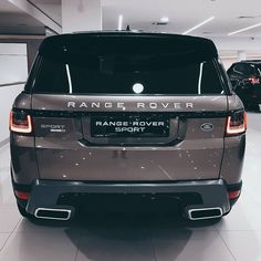 everyalloywhe… – Great and … happily // ✧ by www.everyalloywhe… – Great and great prices, we buy and sell worldwide. Range Rover Car, Range Rover Evoque, Range Rovers, Porsche, Audi, Best Luxury Cars, Luxury Suv, Luxury Life, Maserati