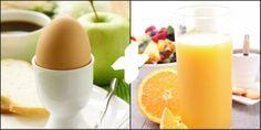 3 τροφές που θα σε βοηθήσουν να αδυνατίσεις