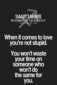 #Zodiac Mind #Sagittarius♐