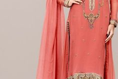 Fashion Designer Dresses always play a main to expand the style and latest trends in the country. ...