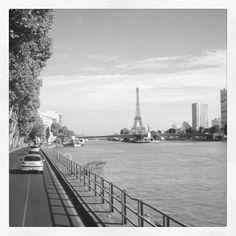 Fotografía: Jennifer M Izquierdo Versailles, Tour Eiffel, Towers, Vacations