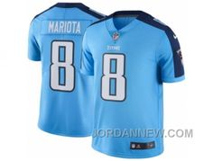 http://www.jordannew.com/mens-nike-tennessee-titans-8-marcus-mariota-elite-light-blue-rush-nfl-jersey-online.html MEN'S NIKE TENNESSEE TITANS #8 MARCUS MARIOTA ELITE LIGHT BLUE RUSH NFL JERSEY CHEAP TO BUY Only $23.00 , Free Shipping!