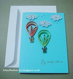 lots of tutorials on quilling