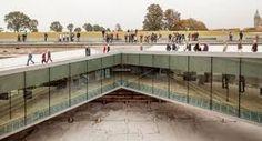 Bildergebnis für architektur untergrund