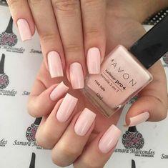 I put my nail polish like a pro! - My Nails Nail Paint Shades, Posh Nails, Basic Nails, Nail Designer, Feet Nails, Stylish Nails, Perfect Nails, Nail Polish Colors, Manicure And Pedicure